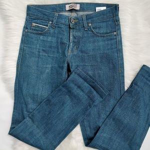 Naked & Famous Denim Skinny Guy Jeans Size 31